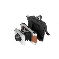 Lomography Instant Lomo'Instant SanRemo Fotocamera Istantanea Lomo