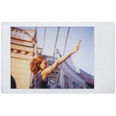 Album Fotografico 200 foto 13 x 19 portafoto Vari Colori da Zep