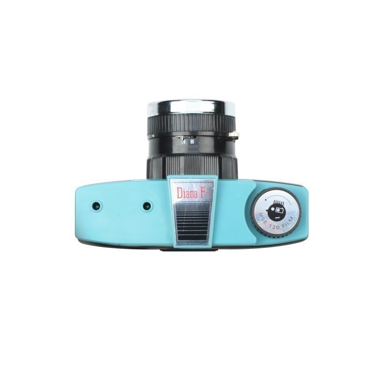 Polaroid Flashcube per pack 100 12 scatti sylavania tipo colorpack ecc
