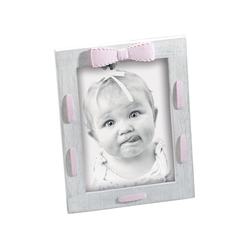 Album Portafoto Mascagni 100 foto 13x19 con rose vari modelli s440