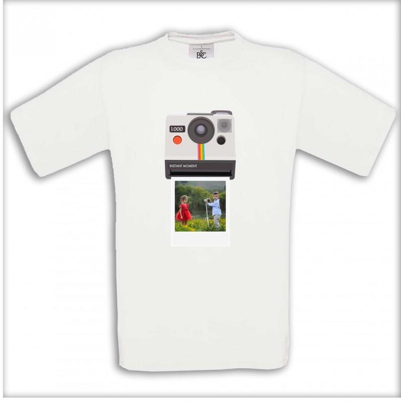 Cornice Portaritratti 20 x 25 da Mascagni portafoto con glitter -842
