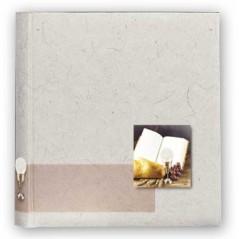 Cornice Fotografica 20x25 Mascagni 646 Portafoto metallo satinato