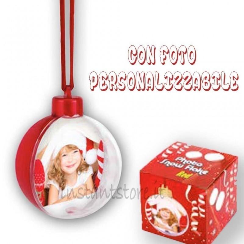 Album Fotografico Cuccioli softies Portafoto 13 x 19