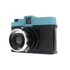 Lomography La Sardina Camera 8Ball Macchina fotografica 35mm lomo