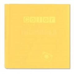 Album Fotografico Tradizionale 20 fogli 24x24 portafoto new color
