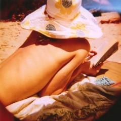 Album Fotografico Tradizionale 20 fogli 24x24 Portafoto Garden