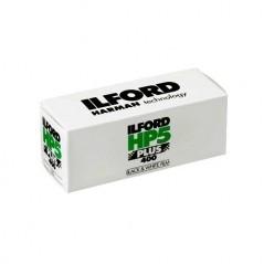 ILFORD HP5 PLUS 400 120 Black & White Pellicola in Bianco e Nero 120