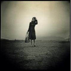 Album Fotografico Tradizionale portafoto 24x24 New Valentine