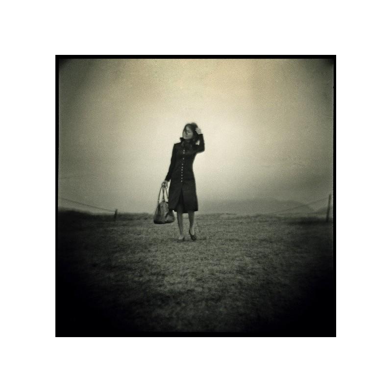 Album Fotografico Tradizionale portafoto New Valentine