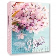 Album fotografico 300 foto 13x 19 - 12/18 Portafoto slip in
