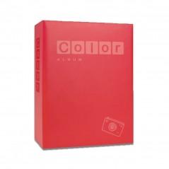 Cornice Carillon Portafoto Mascagni in Metallo Rosa