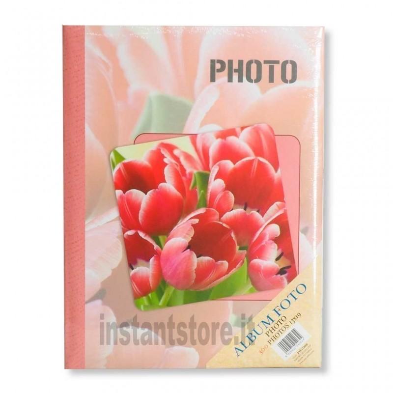 Cornice Fotografica ZEP 15x20 Silver Plated Portafoto colore argento 328ASS55-5R