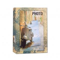 Cornice Fotografica 10x15 ZEP Portafoto Mayenne