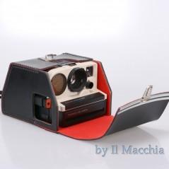 Polaroid cinghia Strap per serie spectra / image / 1200