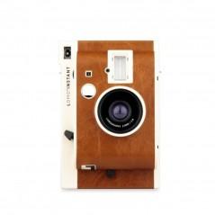 Impossible 600 color pellicole per Polaroid serie 600