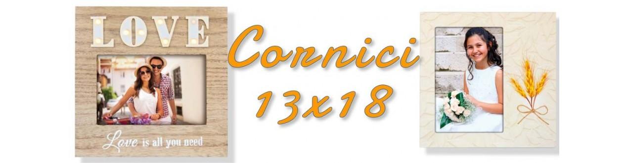 Cornici 13x18